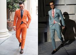 color tips to match clothing clothing colour combinations a guide for men