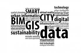 Smarter Technologies Smart Cities Built Environment Unsw Sydney