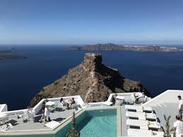 the grace santorini is outstanding in every way review of grace