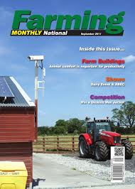 september 2011 farming monthly national by farming monthly ltd issuu