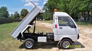mitsubishi minicab 2016 mitsubishi small truck u2013 atamu