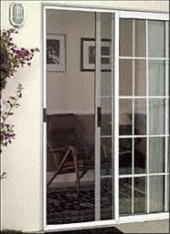 Patio Screen Doors Sliding Patio Screen Doors Heavy Duty Sliding Screen Door