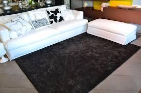 tappeti wissenbach tappeti moderni cheap tappeto taftato a mano with tappeti