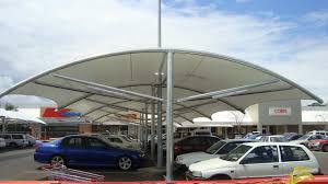 australian car park shade structures u0026 shade sails shade u0027n net