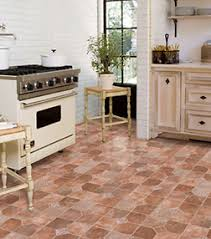 vinyl flooring seekonk ma bargain vinyl tile vinyl planks