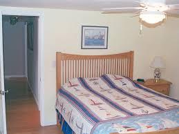 cape cod house for rent west dennis cape cod massachusetts
