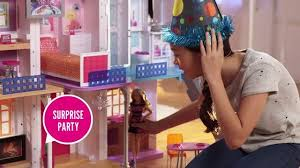 Vintage Barbie Dream House Youtube by March 9 1959 U2013 2018 Barbie Doll History And Collecting Barbie
