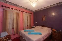 chambre d hote berlin location chambre d hôtes berlin 2 locations vacances berlin