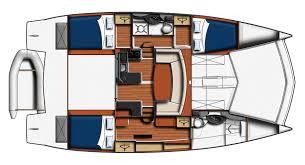 moorings 393pc u2013 3 cabin power catamaran the moorings