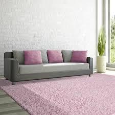 Art Deco Rug Costco comfort shag rug roselawnlutheran