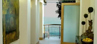 Interior Designer Orange County by Orange County Interior Designers Interior Design Services