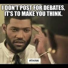 Black Power Memes - black power memes black awareness memes pinterest