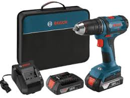 best black friday deals power drill amazon canada black friday deals of the day save 80 on bosch