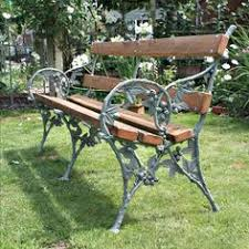 5ft Garden Bench 5ft Garden Bench Memorial Bench Free Engraving This Bank