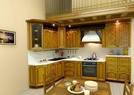 furniture lovely kitchen cabinets design modern large pendant