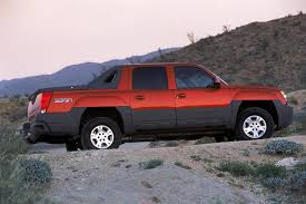 100 repair manual chevrolet avalanche 2003 p0449 evap vent