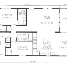 small open concept house plans house open floor plans small open house plans home open floor plans
