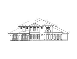 Home Design Concepts by Portfolio 2 For Custom Home Design U0026 Remodeling Design Design