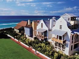 debonair a wedding at paradise beach homes paradise beach homes