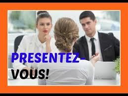 emploi d entretien de bureaux coach emploi simulation 2 d entretien d embauche de recrutement