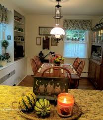 Fall Kitchen Decor - 143 best fall kitchen decor images on pinterest fall decorations