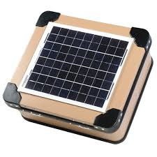 energizer 10 piece solar landscape light set premier prs 100 solar energizer kit premier1supplies