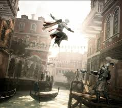 assassins creed ii wallpapers galaxy grand prime video game assassin u0027s creed ii wallpaper id