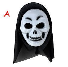 mardi gras skull mask mardi gras masks pics free clip free clip