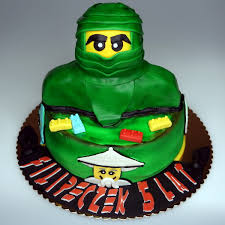 children s birthday cakes ninjago lego birthday cake for kids children s birthday cakes in