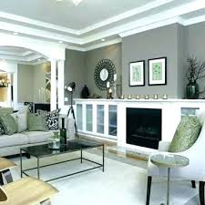good room ideas grey and beige living room mikekyle club