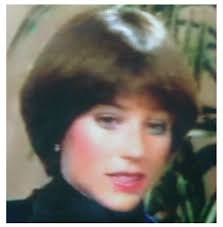 80s style wedge hairstyles dorthy hamil this was the hair doo to have proof that i grew up