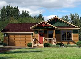 who makes the best modular homes good prefab homes ga on best modular homes search hundreds of