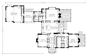 country house floor plan country house floor plans farmhouse inspired
