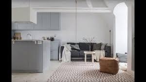 32 More Stunning Scandinavian Dining Rooms Pastel Colors In Scandinavian Interiors Youtube