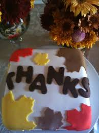 808 Best Cakes Images On Pinterest Fall Cakes Thanksgiving