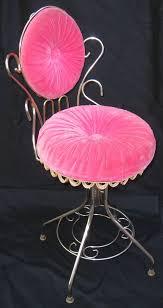 pink velvet love beautiful chairs pinterest pink velvet