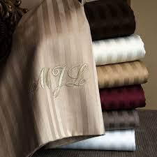 Egyptian Cotton Sheets Bedroom Egyptian Cotton Sheets Bed Bath And Beyond Hotel