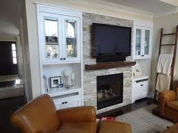 wallpapers in home interiors woodwork design for living room unique woodwork design for living