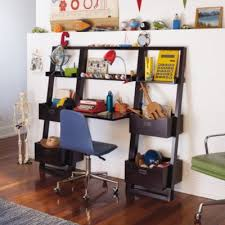 Land Of Nod Desk Best 25 Leaning Desk Ideas On Pinterest Small Office Spaces
