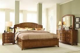 decoration maison chambre coucher décoration de chambre à coucher principale décor de maison