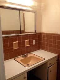 save the pink bathroom orangecountyfamily