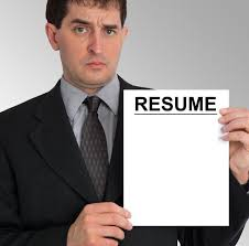Write A Resume With No Job Experience by How To Write A Resume When You Have No Job Experience