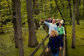 Indiana nature activities images Visit posey county posey county outdoor activities jpg