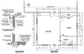 freelance cad drafting autocad 2d and 3d drawings residential