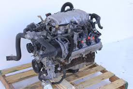 lexus v8 engine nz toyota 4runner gx470 engine motor long block assembly 4 7l v8