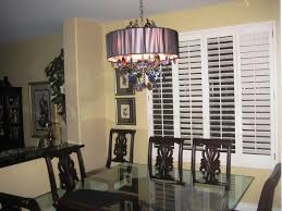 how to choose the size of a chandelier for the dining room u2014 home