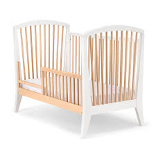 Solid Wood Mini Crib by Pali Pavone Modern Crib Solid Wood Baby Cribs U2013 Palitaly