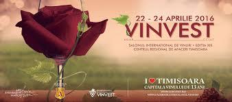 Iata Castigatorii Concursului One Fm Castigatorii Concursului Vinvest La Fm Timisoara Fm