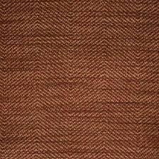 Commercial Upholstery Fabric Manufacturers Fire U0026 Flame Retardant Fabrics Interiordecorating Com Fabric