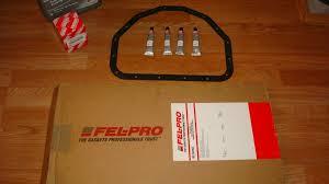 lexus is300 brand new price ca new 2001 2005 lexus is300 oil pan gasket mobil 1 5w30 oil